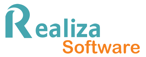 Blog Realize Gestão – By Realiza Software